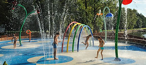 Splashpad_Winterization.jpg
