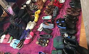 Shoes4ShelburnePic2.jpg.jpg
