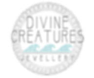 Divine Creatures, Jewellery, Handmade, Gold Coast, Beach, Boho, Shop, Design, Designer, Rainbow Bay, gold coast jewellery