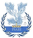 logo_psaee_parliament.png