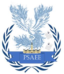 logo_psaee_fin.png