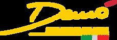logo_Demò_definitivo(no_fondo)_per_fondo