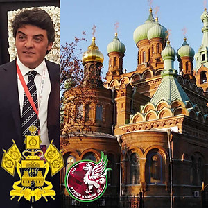 KRASNODAR – RUSSIA