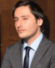 Salvatore_Russo.jpg