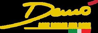 logo-demo-giallo.png
