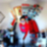 IMG_20181024_113517_996(1).jpg