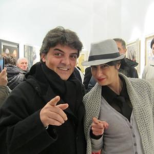 L'INTROSPEZIONE NELL'ARTE – MILANO (MI)