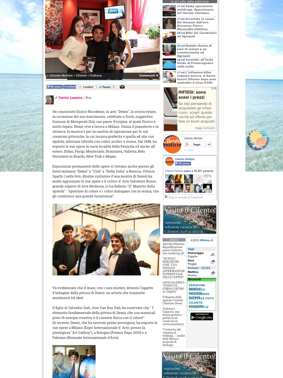 articolo_enrico_nicodemo.png