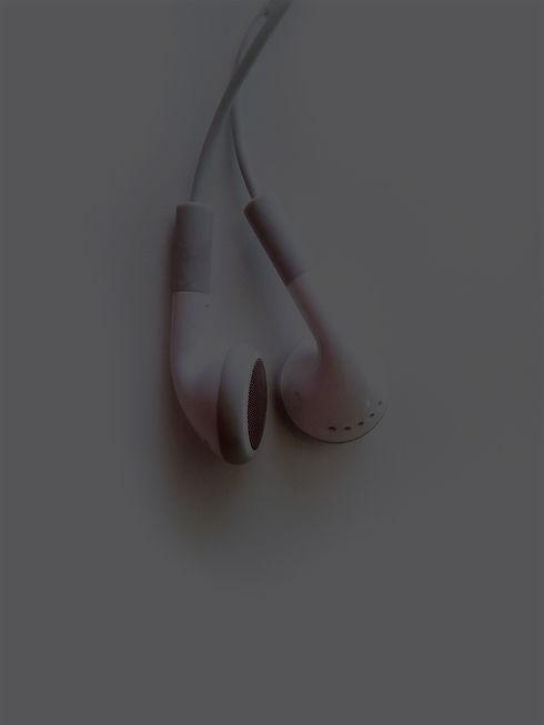 White Earphones_edited.jpg
