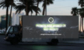 Billboard 4_edited.jpg