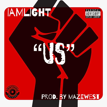 Us By I AM LIGHT prod. by MazeWest.jpg