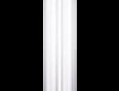 Lampes PL-S 11W