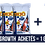 Thumbnail: Nijo Promo Pack Fast Growth