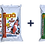 Thumbnail: Nijo Color & Maintenance Pack