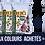 Thumbnail: Nijo Promo Pack Spirumax Colours