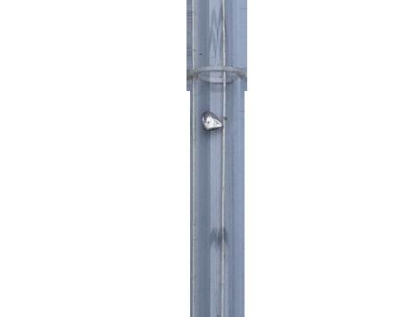 Lampe UV Amalgam