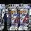Thumbnail: Nijo Season Pack