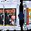 Thumbnail: Nijo Boost Pack
