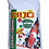 Thumbnail: Nijo Spirumax Colours