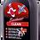 Thumbnail: Bactuur Clean - Colombo