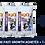 Thumbnail: Nijo Promo Pack Fast Growth Sinking