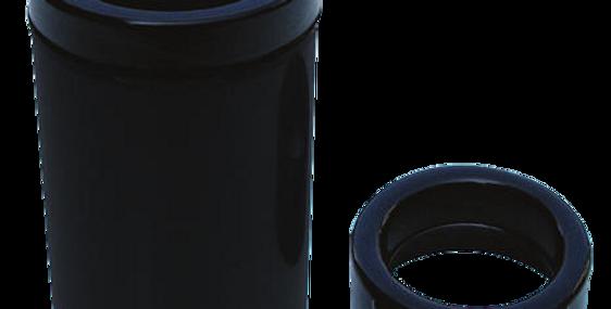 Skimmer tube 110mm