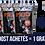 Thumbnail: Nijo Promo Pack Boost