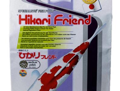 Hikari Friend