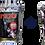 Thumbnail: Nijo Boost & Sinking Growth Pack