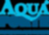 logo-aquaforte.png