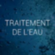 TRAITEMENTS DE LEAU.png