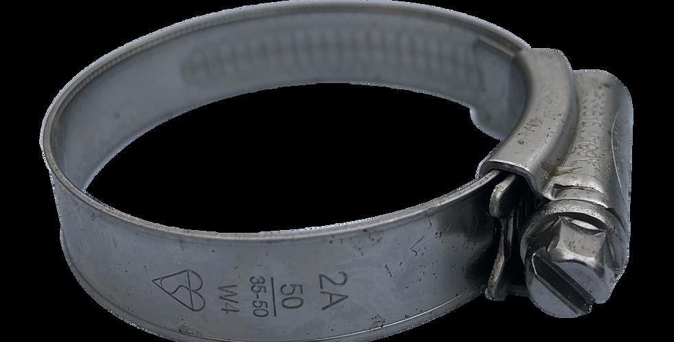 Collier de serrage - ORBIT