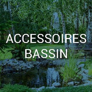 ACCESSOIRES-BASSIN.jpg