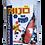 Thumbnail: Nijo Fast Growth