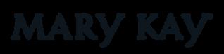 584609-MaryKay-logo-Black-01.png