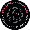 J2000712-GB-Dermatologist-Seal-Black.png