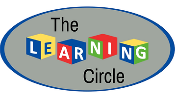 The Learning Circle Logo (2).png