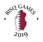 BISQ 2019.jpg