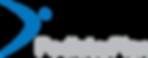 Podiatry-Plan-Logo.png