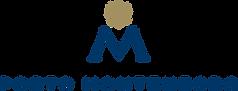 logo-v2_001.png