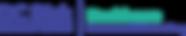 DCR_BusinessCard_Logo_CMYK-1.png