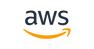 aws_logo_smile_1200x630 copy.png