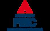 logo-fbic.png