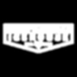 RMI Logo.png
