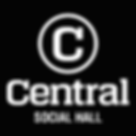 central_logo_square.png