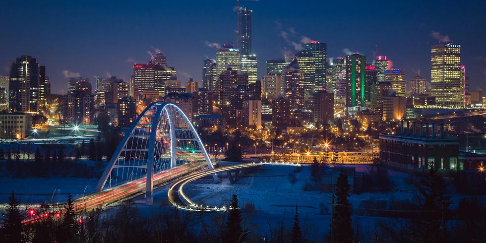 Night Edmonton Skyline (1800 x 900).png