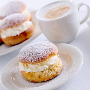 Doughnut & Coffee (1248 x 1248).png