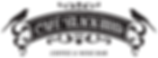 CafeBlackbird_Logo_0.png