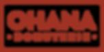 Ohana Logo - Large.png