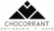 Chocorrant Logo.png